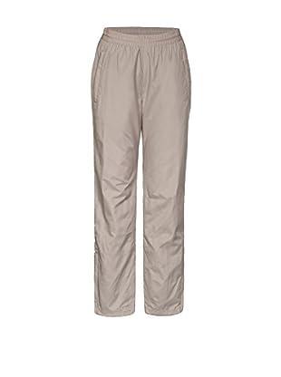 ICEPEAK Pantalone Sport Raja