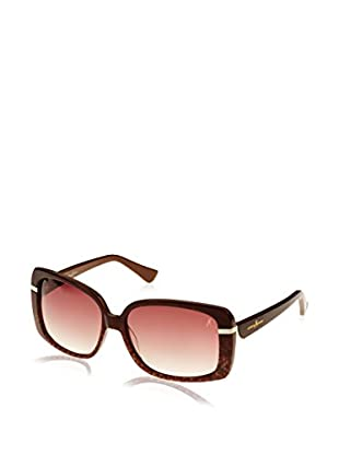 Guess Gafas de Sol Gm0655 (59 mm) Marrón