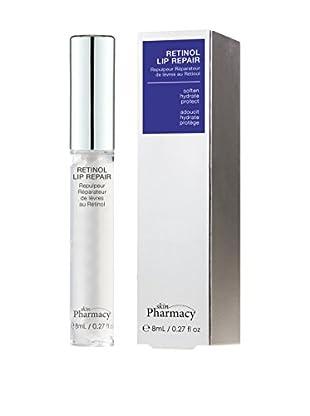 SKINPHARMACY Lippencreme Retinol 8 ml, Preis/100 ml: 287.37 EUR