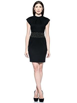 Annarita N Kleid (schwarz)