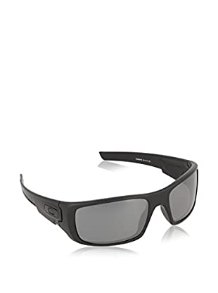 Oakley Gafas de Sol Polarized Mod. 9239 923906 (60 mm) Negro