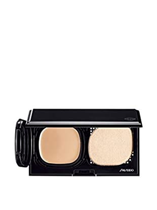 SHISEIDO Compact Foundation Advanced Hydro-Liquid I40 10 SPF 12 gr, Preis/100 gr: 266.25 EUR