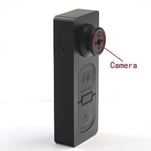 Button Camera,,Krish Brand,audio,720P
