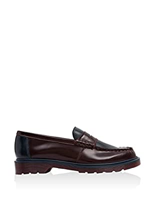 Dr Martens Shoes Shoes Loafer Penny Core Matty