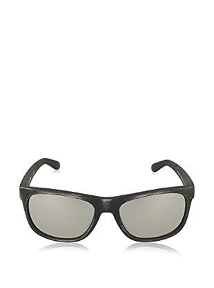 Arnette Gafas de Sol Fire Drill Lite (56 mm) Negro
