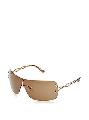 Guess Gafas de Sol GM0646_H56 (62 mm) Metal