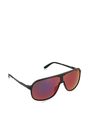 CARRERA Gafas de Sol NEW SAFARI MI F3I (64 mm) Negro