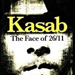 kasab the face of 26/11