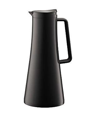 Bodum Thermoskanne Bistro 1.1 L schwarz