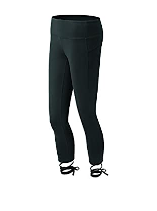 New Balance Leggings WP61454