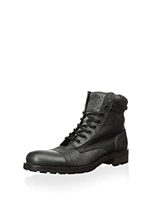 Wolverine Men's Montgomery Lace-up Boot