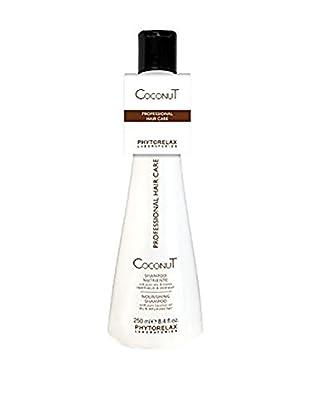 Phytorelax Shampoo Coconut 500 ml