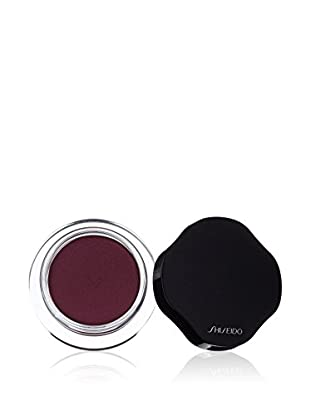 SHISEIDO Sombra de Ojos Shimmering Cream 321 6 g