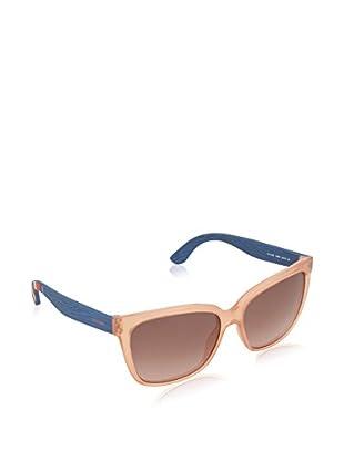 Tommy Hilfiger Sonnenbrille 1312/S_X2J (55 mm) pfirsich