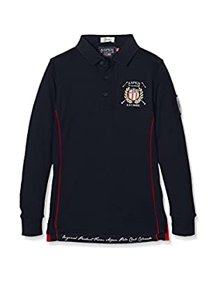 Aspen Polo Club Polo PC31M924