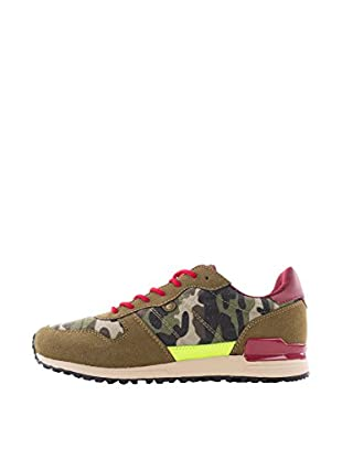 Gioseppo Sneaker Barcelo