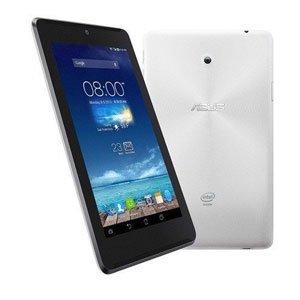 Asus Fonepad 7 ME372CG Tablet