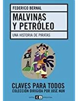 Malvinas y petroleo / Falkland and Oil