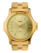 Timex Classics Mens Watch - TI000Q70100