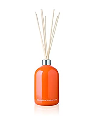 Compagnie de Provence Aroma Diffuser Extra Pur Orange Blossom 200 ml