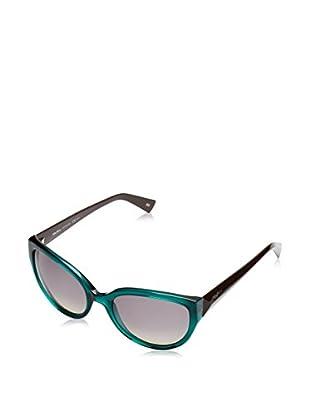 Max Mara Sonnenbrille ANNY II_F8B (57 mm) grün