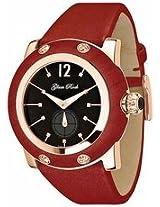 Glam Rock Miami Ladies Diamond Watch 10051