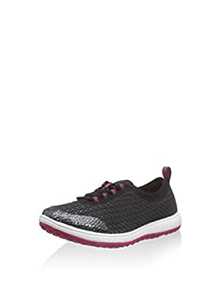 Rockport Zapatillas WALK 360 Laceup