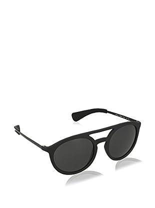 DOLCE & GABBANA Gafas de Sol DG6101 193487 (53 mm) Negro
