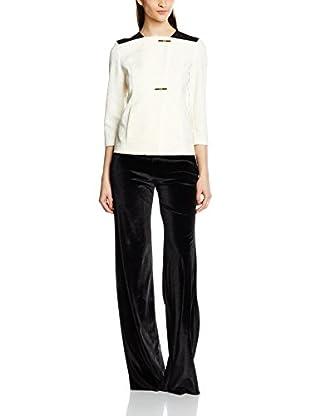 MAIOCCI Coordinato Blazer And Pants