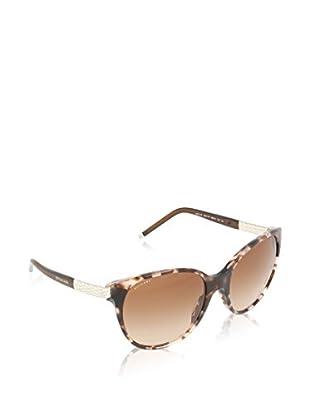 Bulgari Gafas de Sol 8101B 52341356 (56 mm) Havana