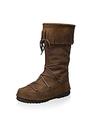 Moon Boot Botas de invierno W.E. Dakota