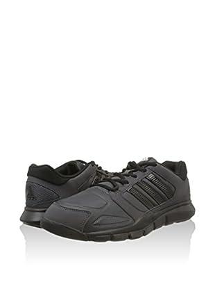 adidas Zapatillas Essential Star