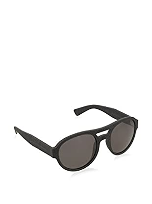 Marc by Marc Jacobs Sonnenbrille Polarized 481/ S M9 DL5 (53 mm) schwarz