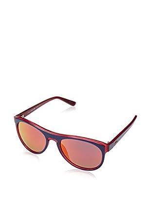 Lacoste Occhiali da sole L782S_513 (54 mm) Viola/Ciclamino