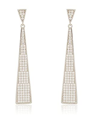 ANDREA BELLINI Ohrringe Merveilles Egyptiennes Sterling-Silber 925