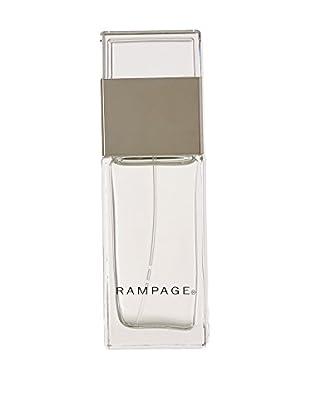 DYAL Perfume Mujer Rampage 30 ml