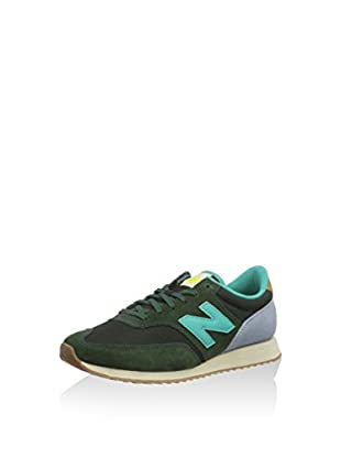New Balance Zapatillas Cw620Rwc
