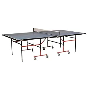 STAG Sleek Model Indoor TT Table, 2740 x 1525 x 760 mm