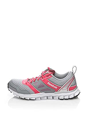 REEBOK Zapatillas Realflex Speed 3.0