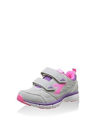 Diadora Sneaker Jazzy 4 Jr V