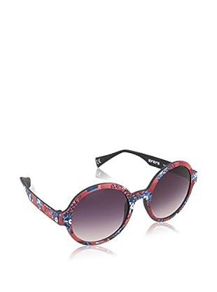 Eyeye Gafas de Sol IS008.FL2.021 (54 mm) Fresa / Azul