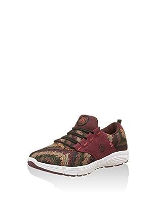 WAU Sneaker Lyon