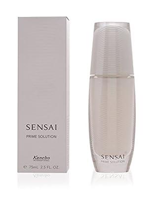 SENSAI Sensai Prime Solution, Femme/Woman, Gesichtslotion, 75 ml, , Preis/100 ml: 139.86 EUR