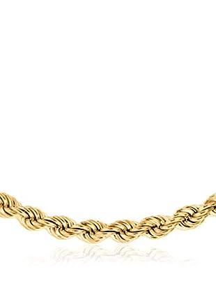Carissima Gold Collar