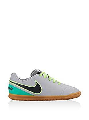 Nike Zapatillas Jr Tiempox Rio III Ic