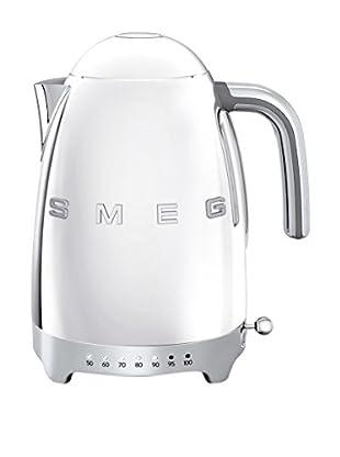 Smeg Wasserkessel KLF02-SSEU
