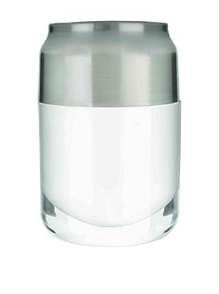 Philips Deckenlampe Ecomoods