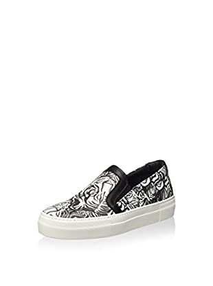 Just Cavalli Slip-On Jc Main Coll