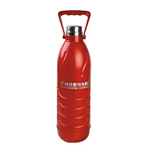 Modware New Hot Aad Cold Insulated Water Bottle 1000ml
