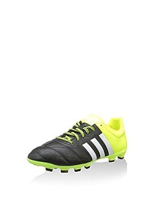 adidas Botas de fútbol Scarpa Jr Ace Low Hg Lea